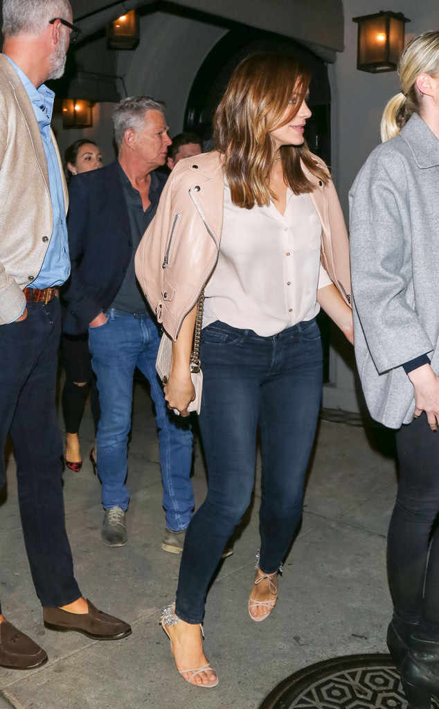 rs 634x1024 171102132113 634.2katharine mcphee david foster birthday