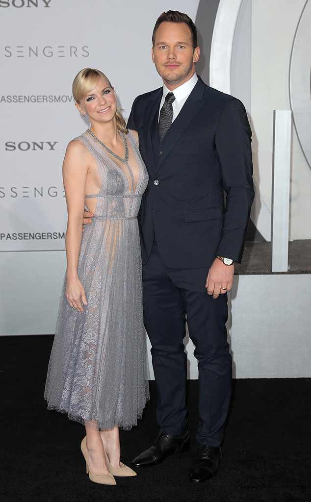 rs 634x1024 161214200347 634.Anna Faris Chris Pratt Passengers Los Angeles.kg.121416
