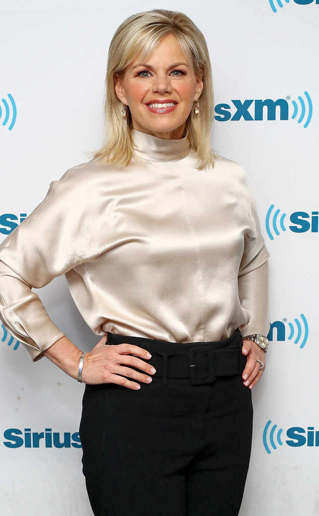 rs 634x1024 171221190734 634.Gretchen Carlson.ct.122117
