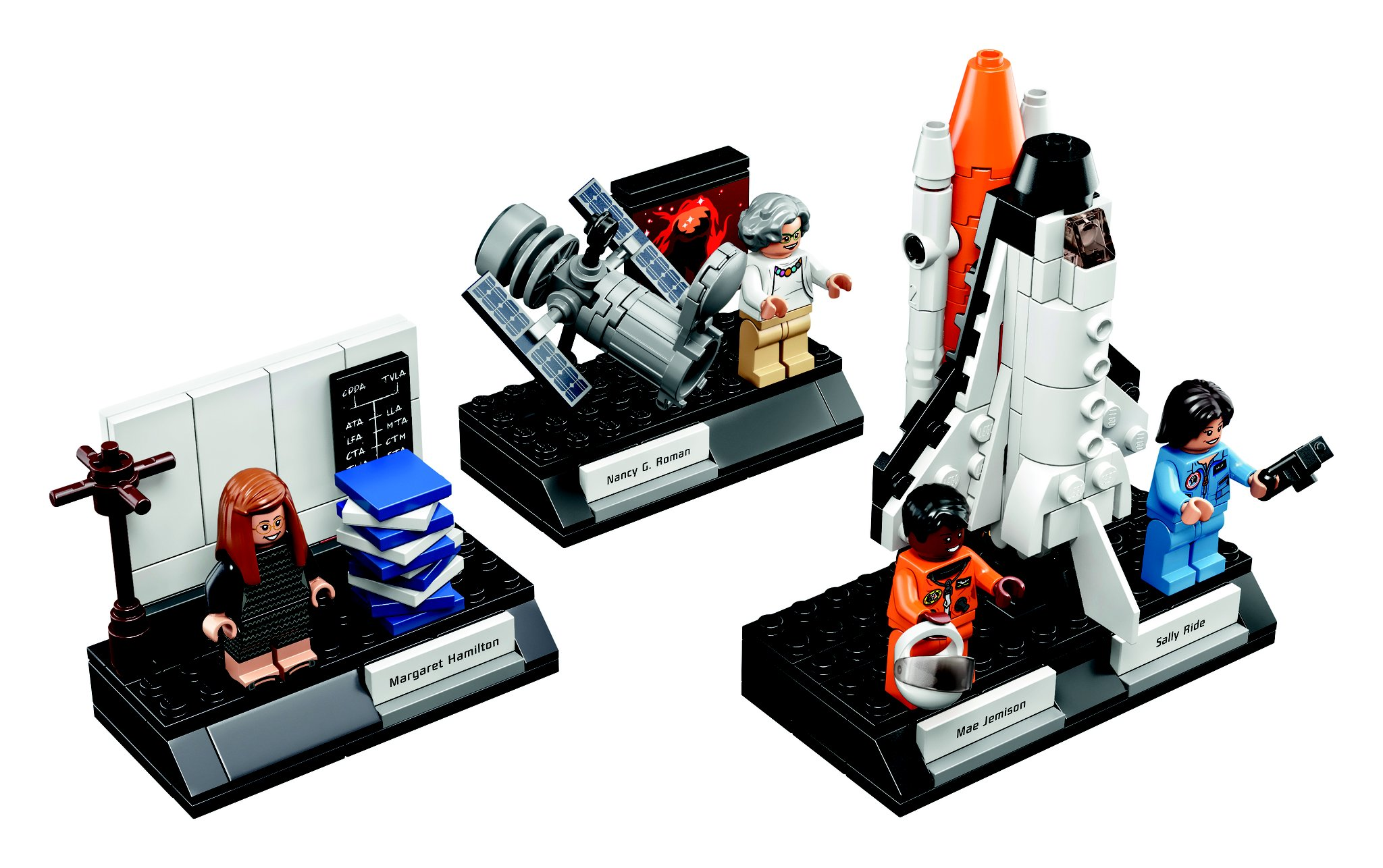 tmp 7bBvPJ 58dbd9355a2899de HighRes LEGO Ideas Women of NASA 1