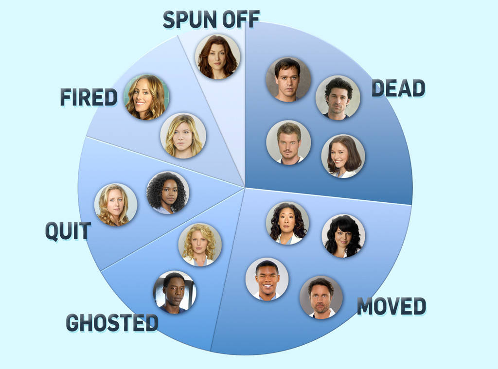 rs 1024x759 171027121852 1024 greys anatomy exits pie chart mh 102717