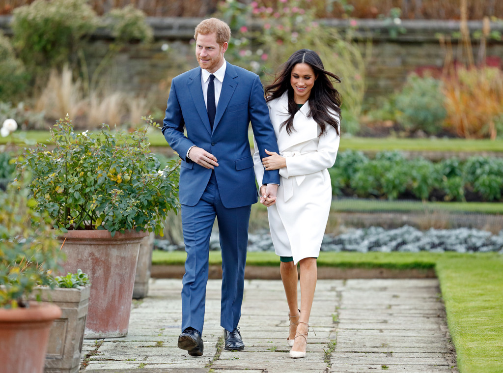 rs 1024x759 180308155846 1024 Meghan markle White Coat Trend.jl.030818
